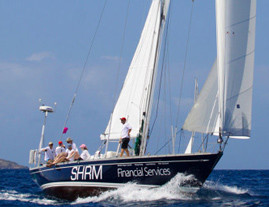 SHRM Yacht2 e1400254902859 Overview